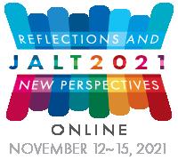 JALT 2021