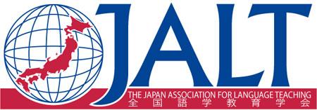 JALT 2020
