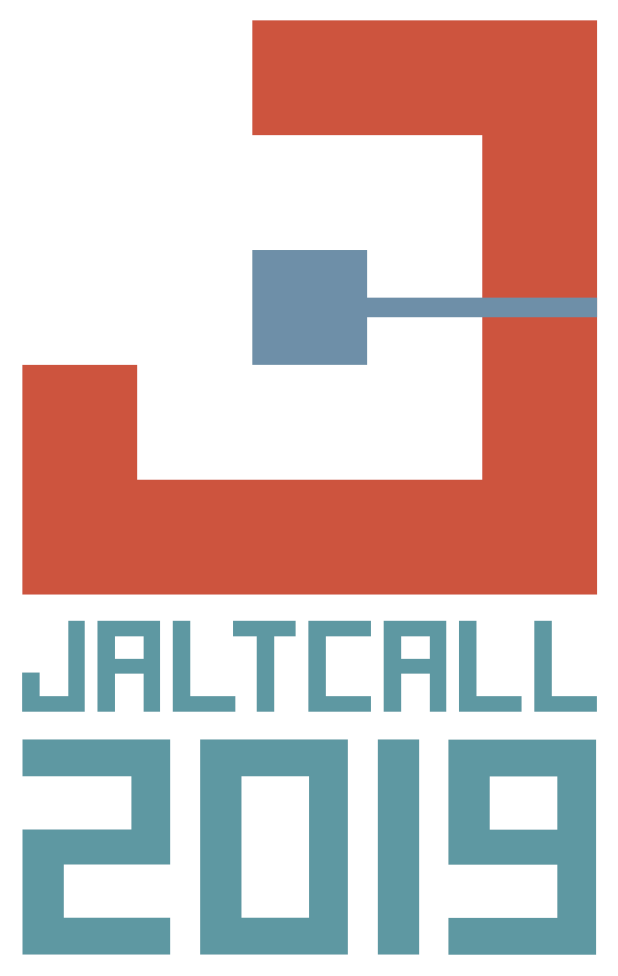 JALTCALL