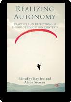 Realizing Autonomy